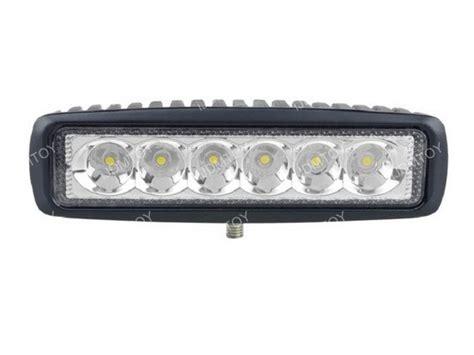 road led light bar ebay ebay led light bar 24 quot 120w led light bar road work