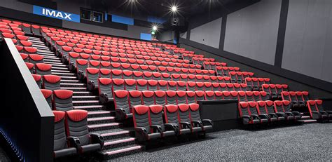 comfortable cinemas london comfortable cinemas london size film izlemeyi daha ok