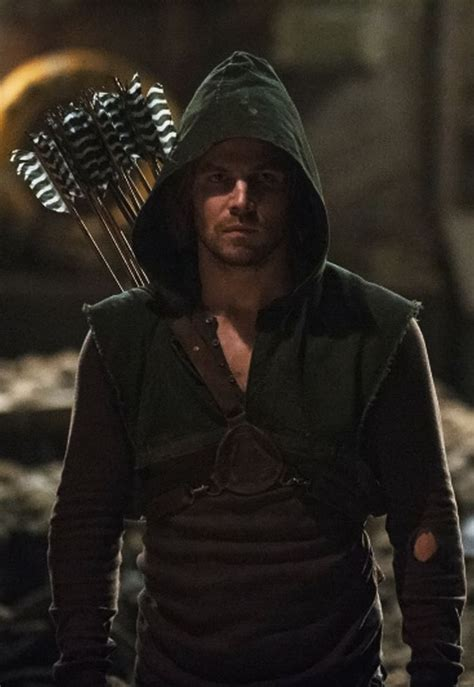 oliver queen tattoo constantine 185 best stephen amell images on pinterest green arrow