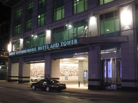 trump tower toronto gorgeous suites for sale the trump tower up for sale key to real estate find