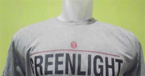 Harga Celana Merk Greenlight jual kaos greenlight murah pusat kaos distro grosir dan