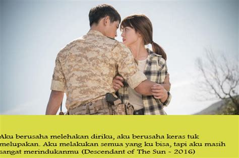 film cinta romantis korea 10 kata bijak tentang cinta paling romantis di drama korea