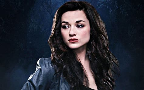 teen wolf crystal reed 2016 teen wolf tv series wallpapers hd download