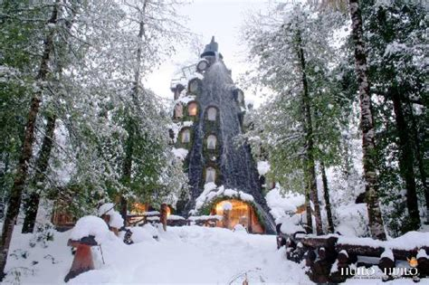la montaa mgica huilo huilo montana magica lodge updated 2018 prices reviews chile neltume tripadvisor