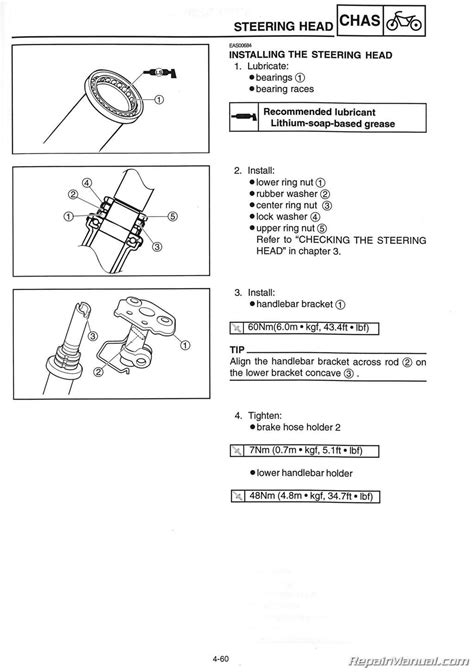 service manual car repair manuals online free 2009 infiniti m auto manual service manual 2009 2016 yamaha yw125 zuma 125 scooter service manual