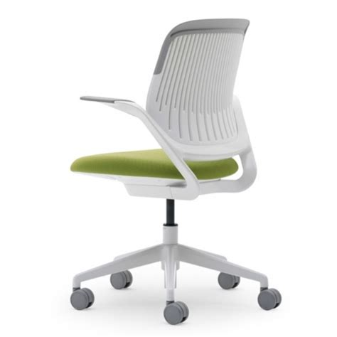 Steelcase Cobi Stool by Steelcase Cobi Chair Design Office Furniture Products Pinte