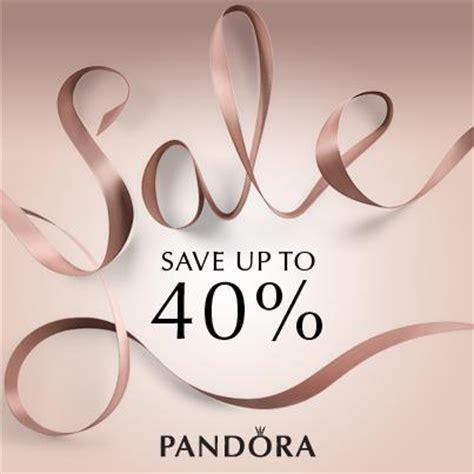 pandora sale find pandora sale maple on the web