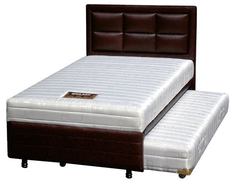 Bed Bigland Terbaru products bigland fashionable bed