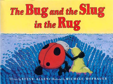 bug in the rug bug in the rug rugs ideas