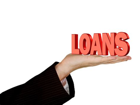 bank lending powershares exchange traded fund etf etf bkln betting