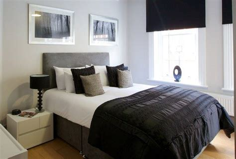 short stay appartments london fitzrovia apartments short stay accommodation london urban stay