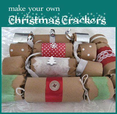 best 25 christmas crackers ideas on pinterest diy