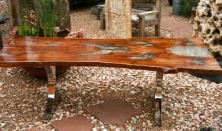 baumstamm tisch kaufen 35 massivholzm 246 bel ideen der esstisch aus baumstamm