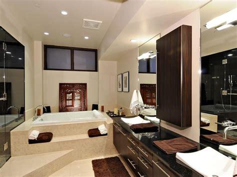 modern luxury bathroom interior design ideas 2011 luxury bathroom styles model 70 apinfectologia