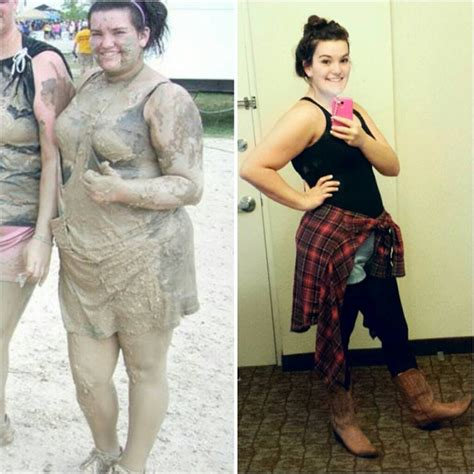 Weight Loss For Teenagers by My Weight Loss Journey