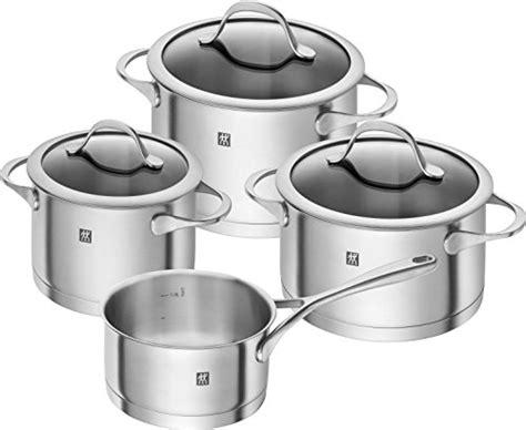 Ceramic Seasoning Jar Set 4 Tipe C topf sets und weitere t 246 pfe g 252 nstig kaufen bei