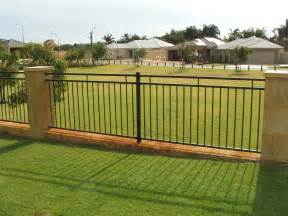 images privacy fencing pictures design and landscaping ideas
