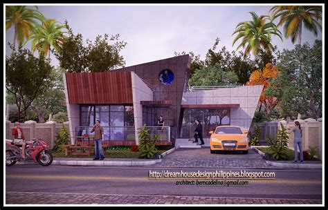 modern bungalow house design philippine dream house design modern bungalow house