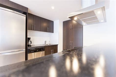 4 bedroom apartments montreal montreal downtown 2 bedroom apartments for rent at luna rentquebecapartments com