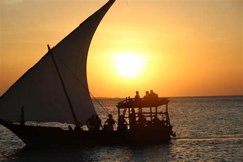 turisti per caso zanzibar nungwi viaggi vacanze e turismo turisti per caso