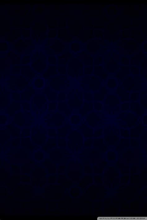 iphone dark blue wallpaper gallery