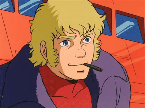Anime 80s by 26 Shows That Defined The Anime Explosion Of The 80s