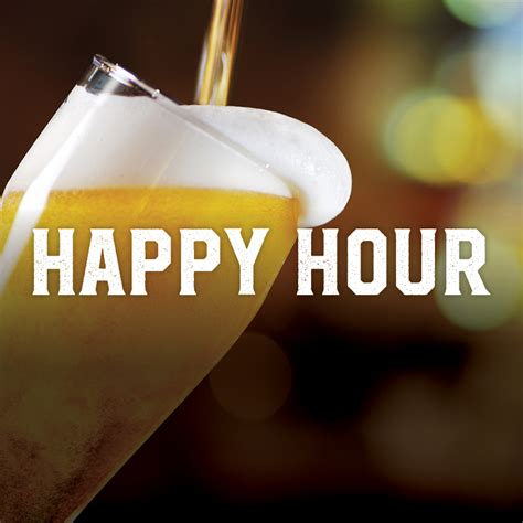 Happy Hour Chambord Walk by Happy Hour Lounges And Bars Promotions