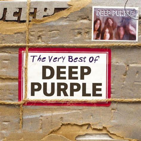 the best of purple the best of purple album cover by purple