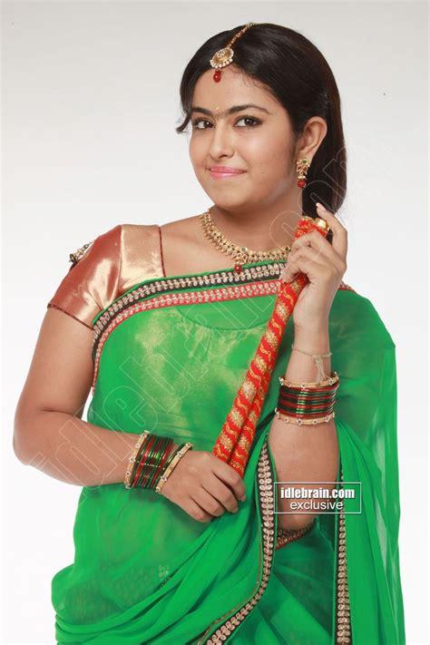 Avika Blouse Black 38 best tollywood 3 saree images on sarees saree and india fashion