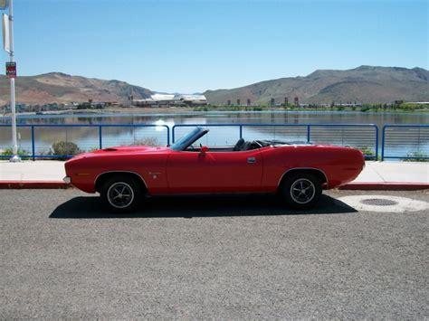 1970 plymouth barracuda gran coupe motor sport auction 187 1970 plymouth barracuda gran