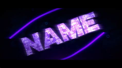 animated intro templates free animated intro templates 28 images free animated