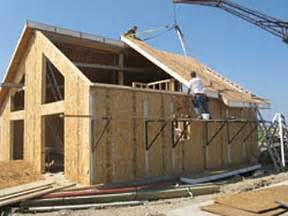 structural insulated panels home plans