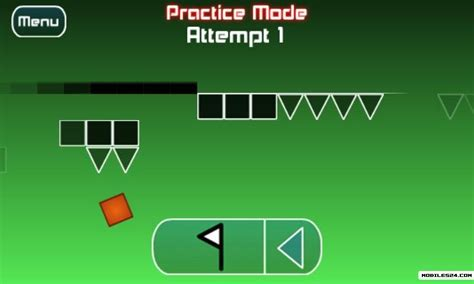 the impossible game full version free for android the impossible game level pack free android game download