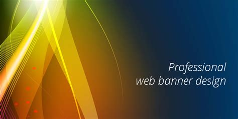 website header design web banner design bing images