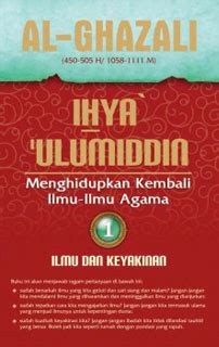 hadis nabi tentang akhlak  adab gambar islami