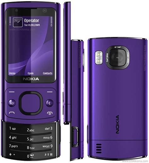 Hp Nokia 6700 nokia 6700 slide pictures official photos