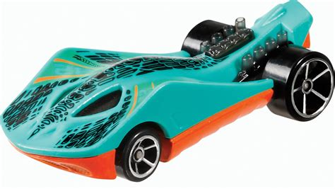 hot wheels images hot wheels related keywords hot wheels long tail