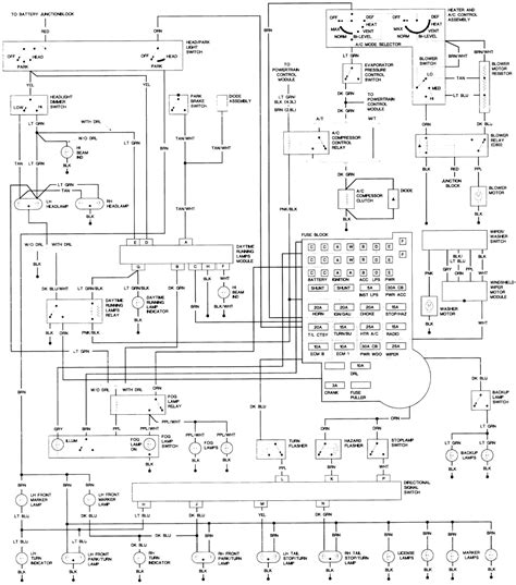 pictures autozone electrical diagrams gallery photos