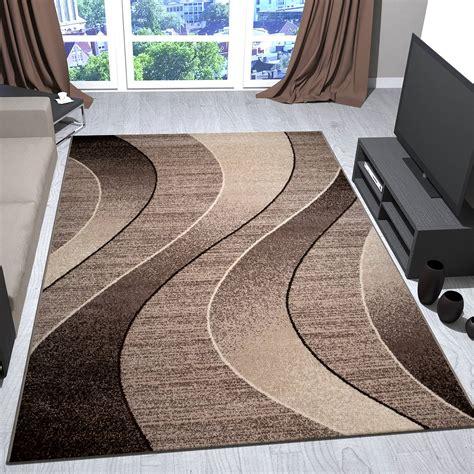 teppich beige braun teppich braun beige nzcen