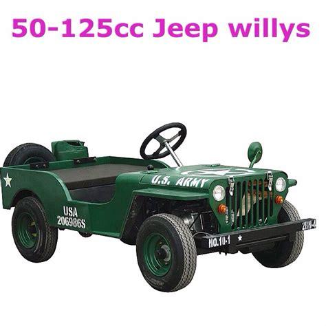 Mini Jeep Qatar Jeepqatar Twitter
