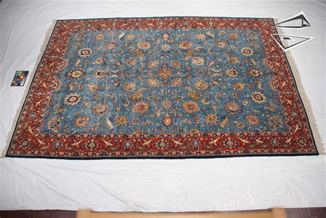 Persian Qum Rug 9 X 13 Qum Rugs