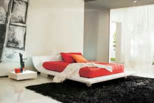 new bedroom latest modern bedroom interior design