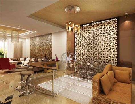 bedroom jali design interior design interior design inspiration