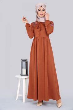 Gamis Ballotely Sheinchy Maxy By model dress muslim polos paling menarik resep untuk