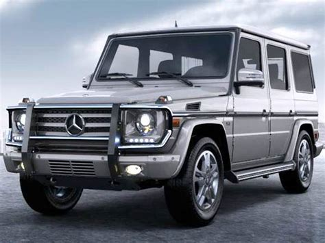 mercedes jeep class image gallery mercedes jeep
