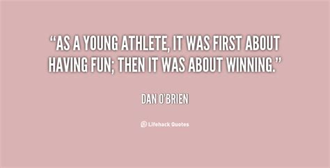athletic quotes athletes quotes pictures images page 2