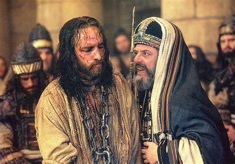bosquejos biblico sobre la fidelidad de dios es la fidelidad de dios bosquejos cristianos