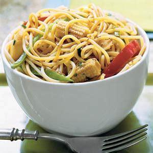 membuat mie yang sehat tips mudah memasak mie instan yang sehat mesin raya
