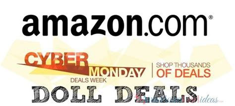Amazon Cyber Monday Giveaway - amazon cyber monday doll deals american girl ideas american girl ideas