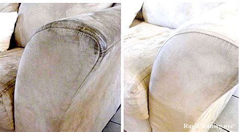 Sofa Cleaning Nyc by Sofa Cleaning Nyc Cleaning Mattress Nyc 60 Photos